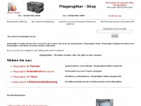 fliegengitter-shop.de