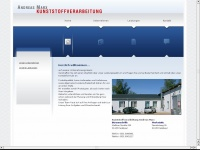 kunststoffverarbeitung-marx.net