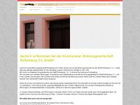 kww-rothenburg.de