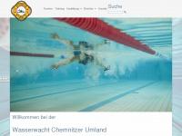 wasserwacht-chemnitzer-umland.de