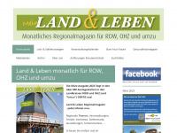 landundleben.de