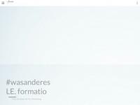le-formatio.de