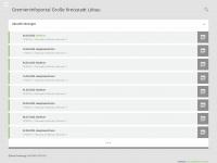 infosystem.loebau.info