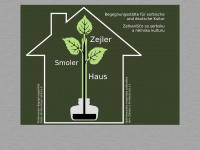 Zejler-smoler-haus-lohsa.de
