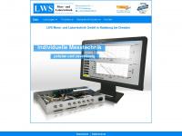 lws-mess-lab.de