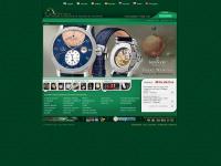 eurochrono.com