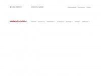 mielsch-gmbh.de