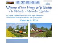 oberlausitzer-eisenbahnen.de