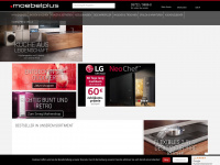 k chenger te zubeh r online shoppen moebelplus. Black Bedroom Furniture Sets. Home Design Ideas