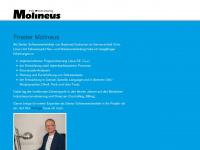 molineus.de
