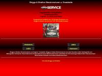 benzin-motoren.de