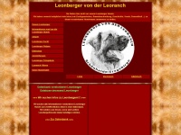 leonberger-leoranch.de