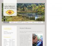 naturheilpraxis-mehlhorn.de