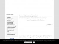 Sct-service.de