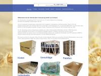 obl-verpackung.de