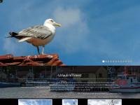 urlaub-freest.de
