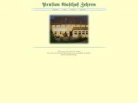 Pension-gasthof-zehren.de