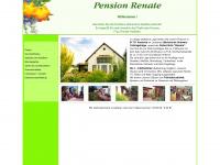 pension-renate-kreischa.de