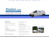 Penzhorn-korrosionsschutz.de