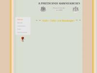 Pfretzschner-markneukirchen.de