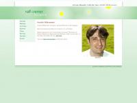 ralfcremer.com