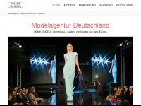 miami-models.de