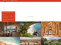 gce-agency.com