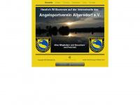 asv-albersdorf.de