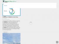 Turnverein-reisen.de