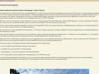 ferienwohnung-herzogswalde.de
