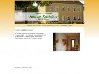 hausamraschelberg.de