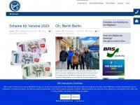 th-eilbeck.de