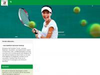 walddoerfer-sv.de