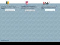 lueneburg.de Webseite Vorschau