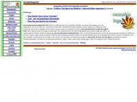 Cannabislegal.de