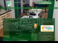vfl-bueckeburg.de