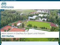 asv-dachau.de