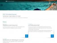 ssv-schrobenhausen.de
