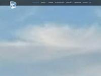 sk-winterberg.de