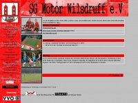 sg-motor-wilsdruff.de