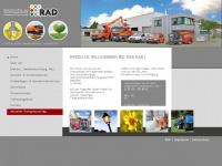 Rad-reichenbach.de