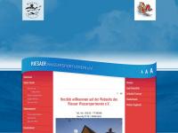 Riesaer-wassersportverein.de