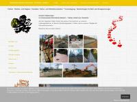 roehbau.de