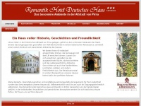 romantikhotel-pirna.de