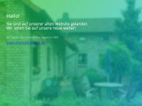 agentur-ronald-will.de