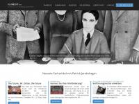 filmrecht.com