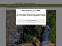 westerntraining-bapp.de