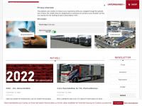 Goebel-fahrzeugbau.de