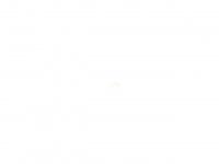 zumhammer.de Webseite Vorschau