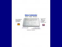 schoenfelder-stanzteile.de